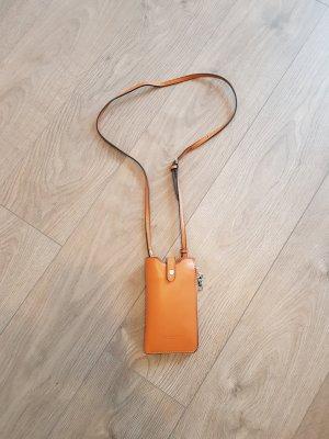 Neue Handy-Tasche von Seidenfelt