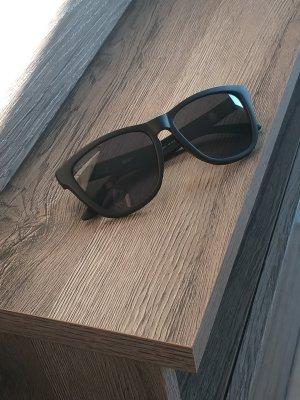 Neue Hawkers Sonnenbrille