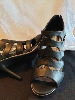 Arizona High Heels black