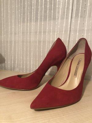 Neue High heels. Top Qualität und Brandneu!