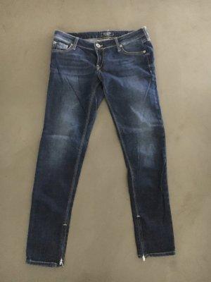 Neue hochwertige Guess-Jeans