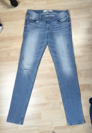Neue Hollister Jeans