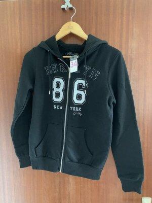Neue hoodie mit Kapuze Taschen