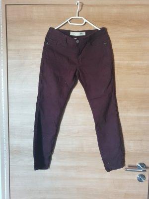 Neue Hose in Größe 40