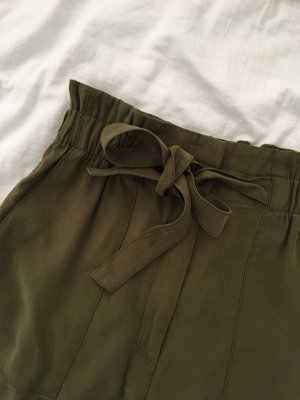 Neue Hose - ungetragen