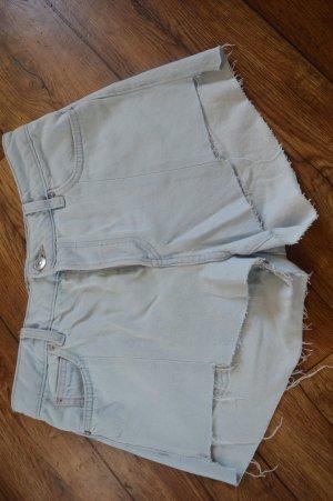 Neue Hot Panty Gr. 38 von H&M