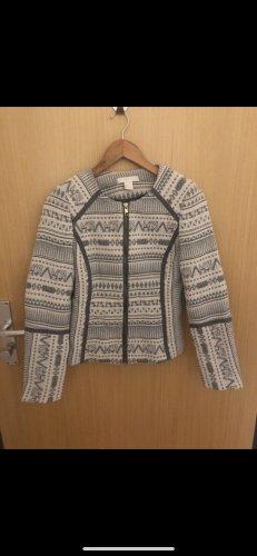 Neue Jacke aus H&M