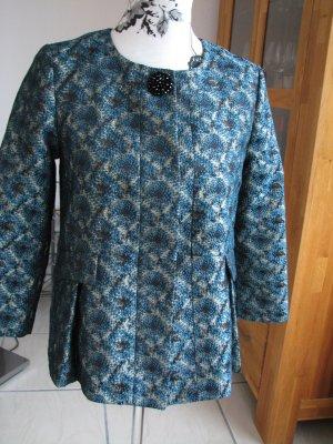 Neue Jacke, Blazer von Hallhuber, Gr. 36