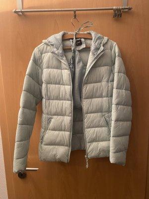 C&A Between-Seasons Jacket mint