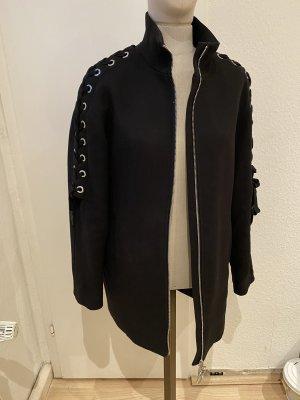 Neue Jacke von Guess