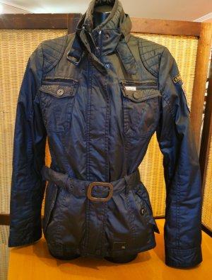 Neue Jacke von Khujo Gr. L