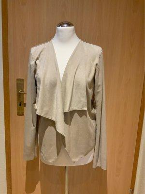 Neue Jacke von Soya Concept