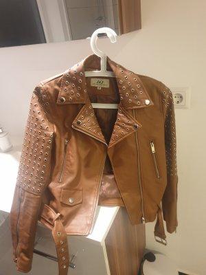 Neue Jacken