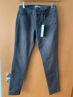Esprit 7/8 Length Jeans multicolored