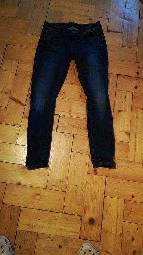 Neue Jeans G-Star Raw 29 Skinny