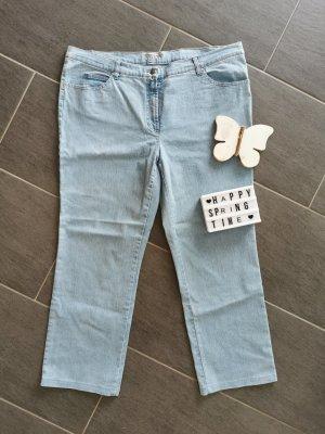 Neue Jeans Gerry Weber Größe 48