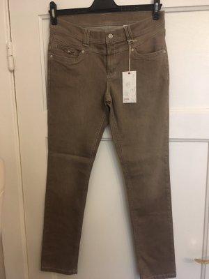 Neue Jeans Gr40