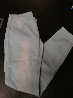 Neue Jeans in Gr 40