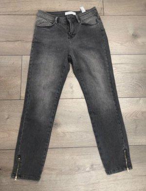 Neue Jeans Promod