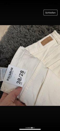 Neue Jeans pull &bear