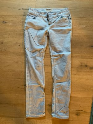Coccara Skinny Jeans azure