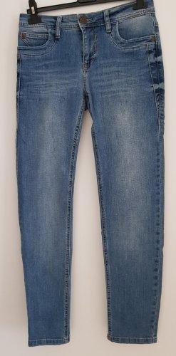 Neue Jeans von Blue Fire Co, W27/L30