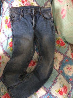 Neue Jeans von Cheap Monday 30/32