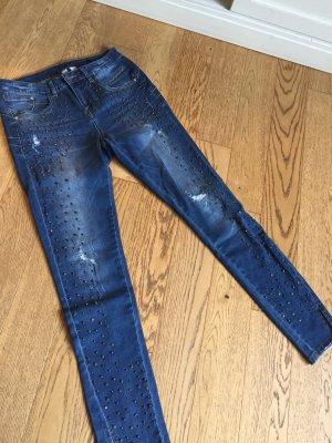 Neue Jeans von Creme