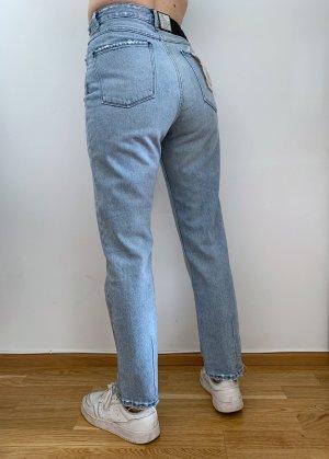 Neue Jeans von NEUW / S