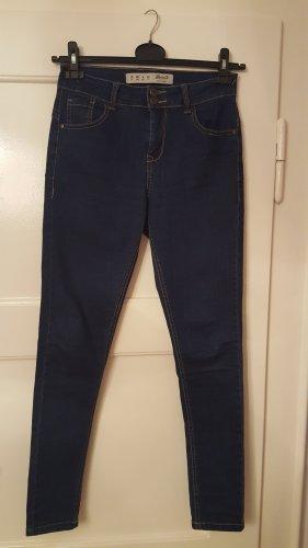 Neue Jeans von Primark Größe 38