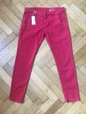 Neue Jeans von rich&royal Gr.30