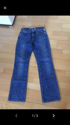 Neue Jeans von Versace Gr 27/41