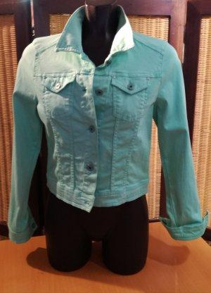 Neue #Jeansjacke von #Tramontana Gr.M