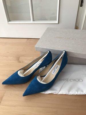 Neue Jimmy Choo heels