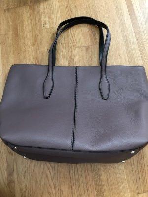 Neue Joy Bag Medium von Tod's