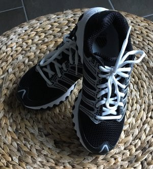 NEUE K-SWISS Schuhe