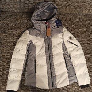 Neue KangaROOS Outdoor Jacke