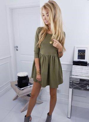 Neue Kleid!