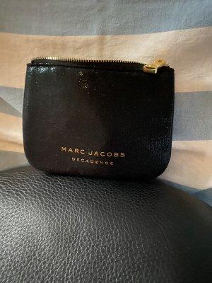 Neue Kleine Börse /Kosmetiktasche