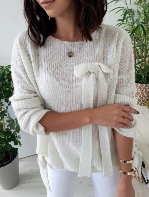 ☆NEUE KOLECTION☆OVERSIZE Pullover Memory&Co
