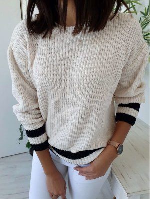 ☆NEUE KOLECTION ☆Pullover JESSICA