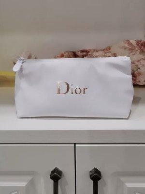 Neue Kosmetik Tasche von Dior