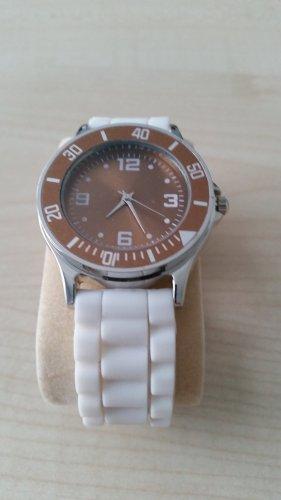 Neue LBVYR Uhr