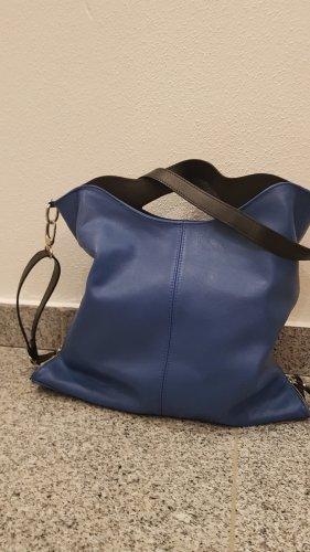 Neue Leder Tasche von Lavorazione Artigianale