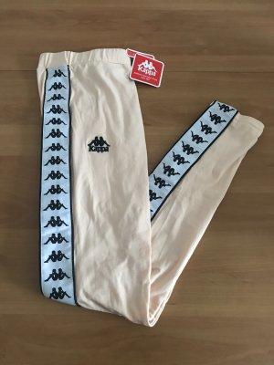 Neue leggings