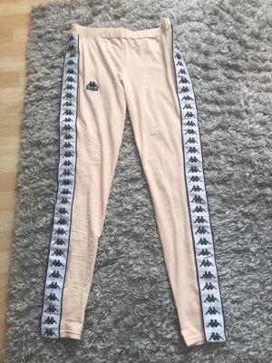 Neue leggings von Kappa