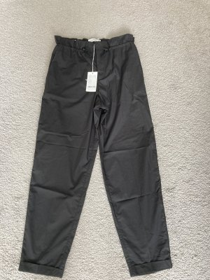 Closed Chinos black