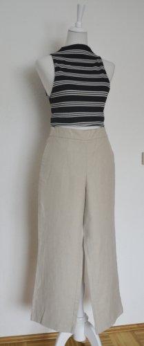 Neue Leinen Baumwolle Gemisch Hose - von Someday