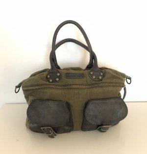 neue Liebeskind Handtasche