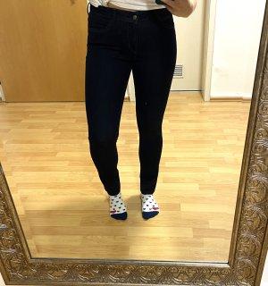 Neue Liebeskind Jeans
